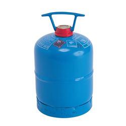 Botella gas 0,5 kg. 901 + carga