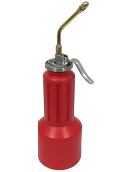 Aceitera 300 premium hdpe - MATAC3308070