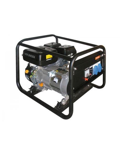 Generador hy 3100 2.5kw - HYUGEHY3100