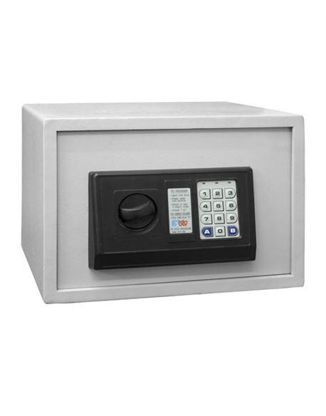 Caja fuerte sh-25 - BTVCA01704