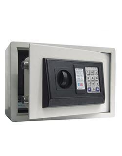 Caja fuerte sh-20