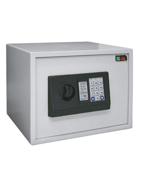 Caja fuerte sh-30 - BTVCA01705