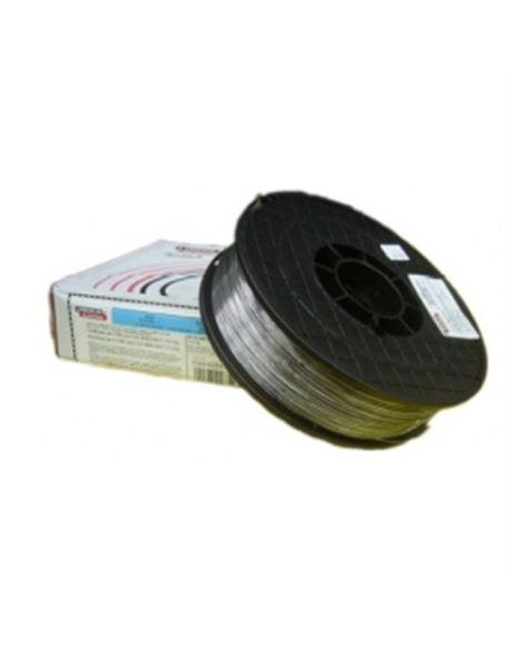 Bobina hilo sin gas 211 1,1 (4,5 kg.) - EKDHI21111