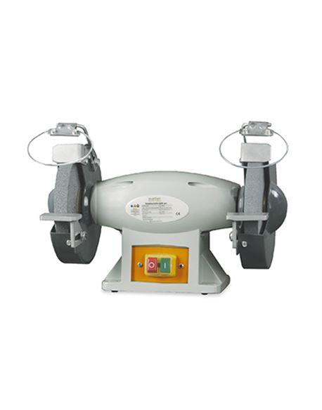 Esmeriladora qsm-150 400 w. - 3101815