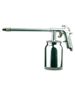 Pistola petrolear classic
