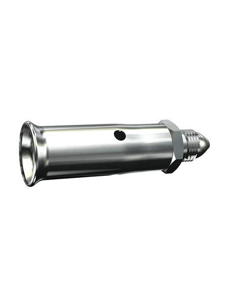 Boquilla soldador n-17 - DESSBN17