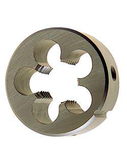 Cojinetes m 03.5x0.6 c-3