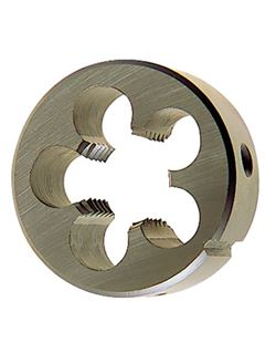 Cojinetes m 10x1.5 c-3