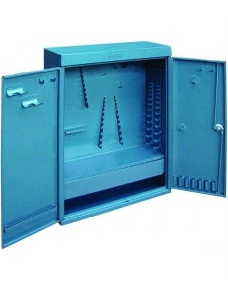 Armario herramientas ref. 114 1 - HECAR114
