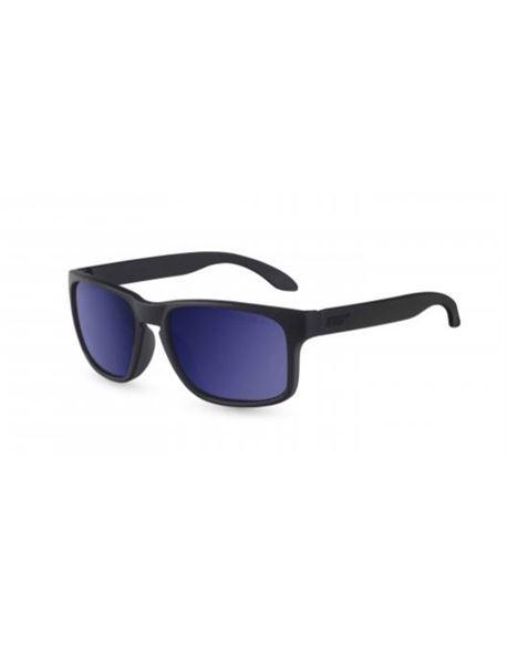 Gafa mod. rocky azul/negro - OPTGA145