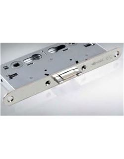 Cerradura 9110-65-72 inox (tescf5000r9zce)