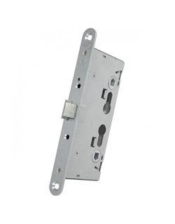 Cerradura 9113-65-72 inox (cf6ersr9z)
