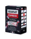 Aguaplast express 1 kg. - BEIAG4052
