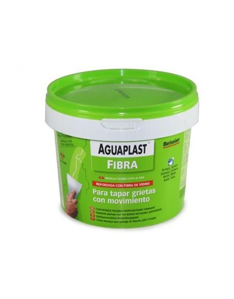 Aguaplast fibra tarro 750 ml. - BEIAG2461