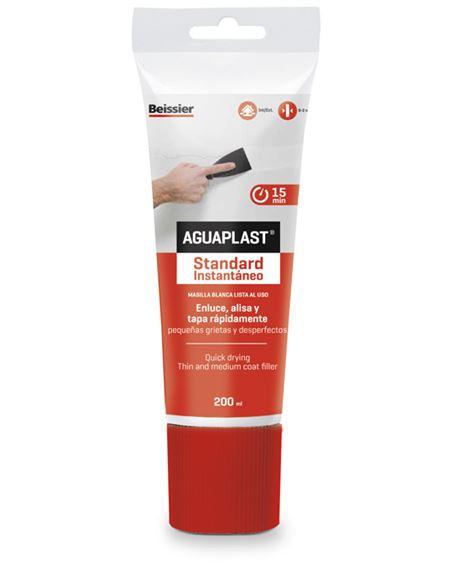 Aguaplast standard cima 200 ml. - BEIAG1421