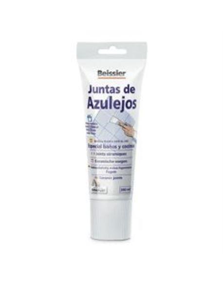 Aguaplast juntas de azulejo 200 ml. - BEIAG2027