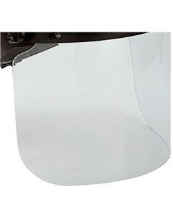 Recambio visor 424-r incoloro