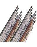 Blister 10 und. electrodos 316 l 2.5 - ELECTRODOS