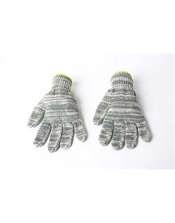 Guante punto tricotado nº 45