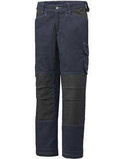 Pantalon hanging pock 599 navy 50