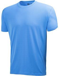 Camiseta tech 530 racer xl