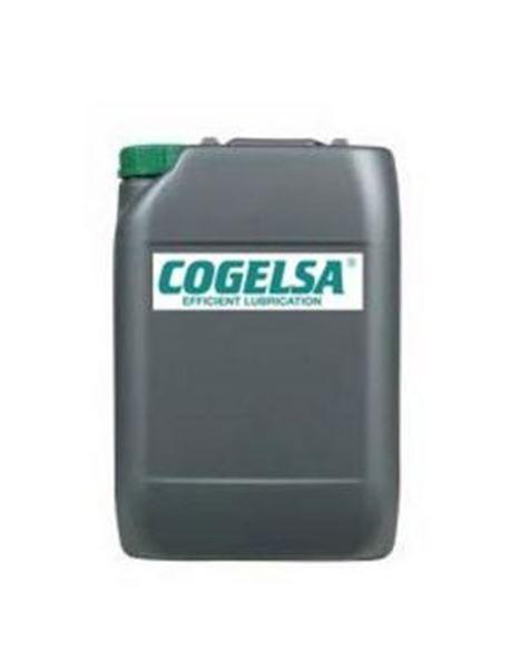 Aceite hidraulico presol hv 15 20 lt. - COGACHI2060945