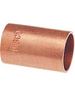 Accesorio t.cobre manguito h-h fig.270 22
