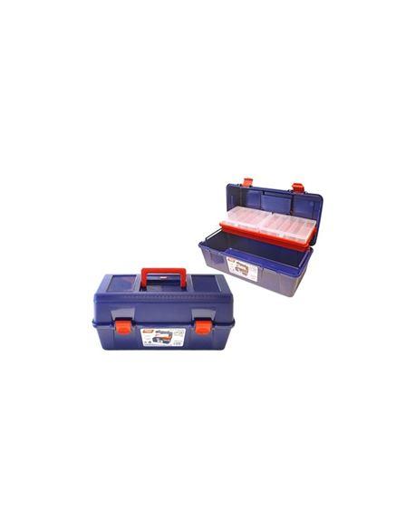 Caja mod. 125003 nº 25 - TAYCA25