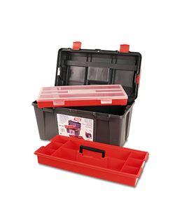 Caja mod. 134005 nº 34