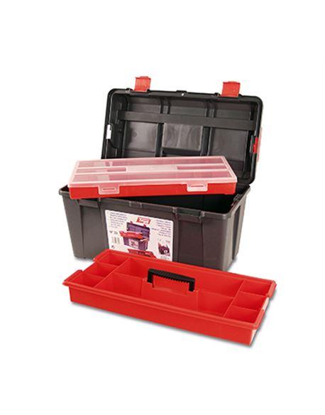 Caja mod. 134005 nº 34 - 133008-0149-TIF