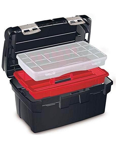 Caja mod. 164002 nº 450-e - TAYCA450E