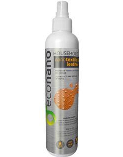 Nanotextil&piel 250 ml.