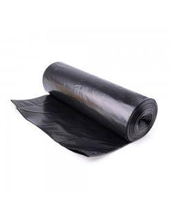 Paq. 20 bolsas basura industrial 80x105 neg. g210