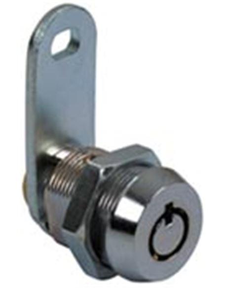 Cerradura tubular corta 20.02.09 v12 - FO200209