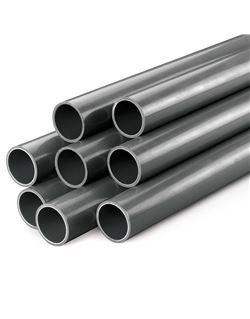 Barra 5 mts. tubo pvc 32x3.2 m/m.