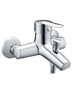 Bahama monomando baño / ducha