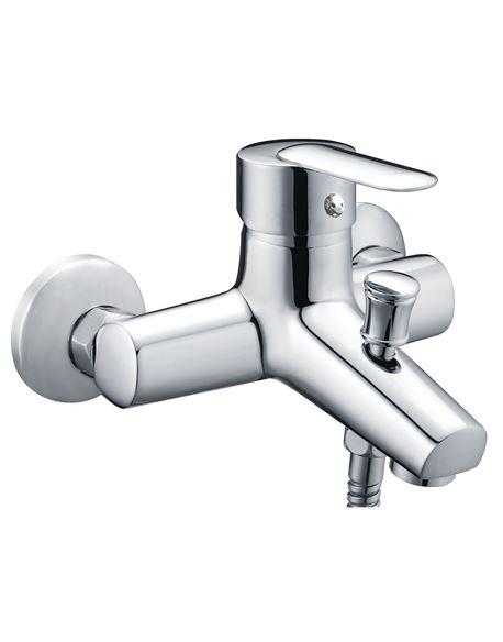 Bahama monomando baño / ducha - GRFVEBA93530