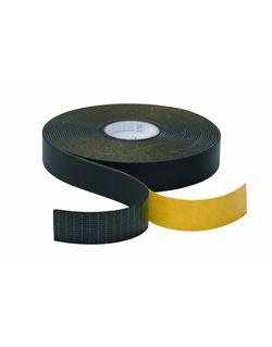 Rollo cinta adhesiva armaflex 50 m/m. 30 mts.