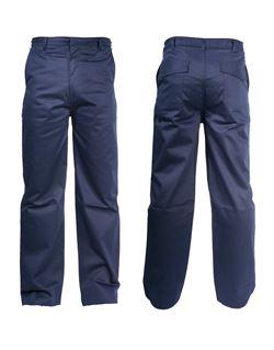Pantalon ignifugo welder wlr200 l