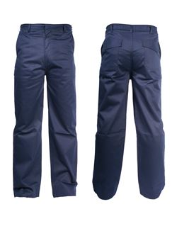 Pantalon ignifugo welder wlr200 m