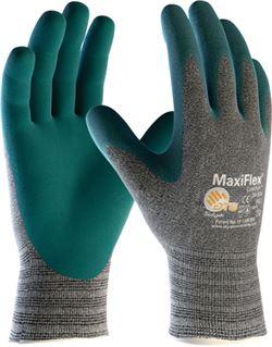 Guante atg maxiflex comfort 34-924