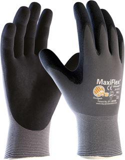 Guante atg maxiflex ultimate 34-874