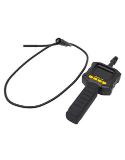 Camara de inspeccion sthto-77363