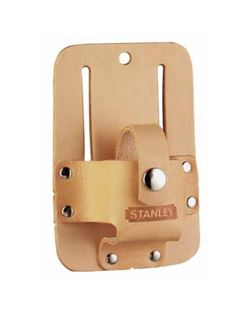 Porta flexometros cuero 93205