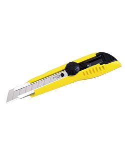 Cutter auto lock lc-500