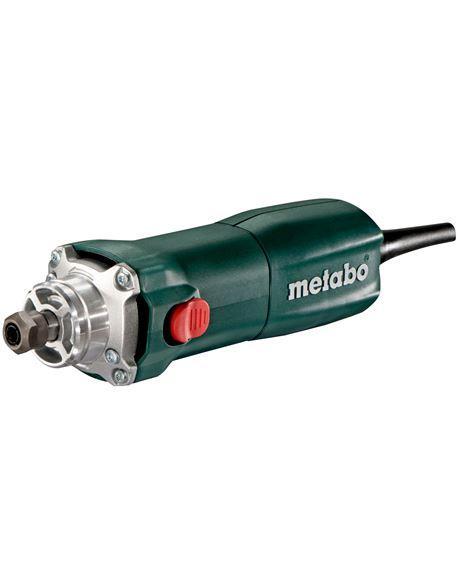 Amoladora recta ge 710 compact - METAMG500