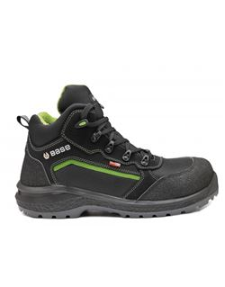 Bota powerful b898 s3 wr src 40