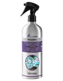 Nanodiox desinf