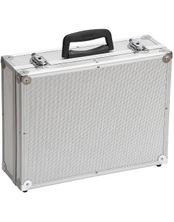 Maleta aluminio mt25221