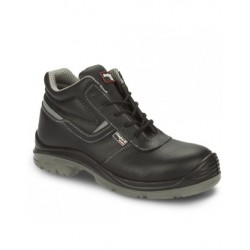 Bota new radio light negro nº 41